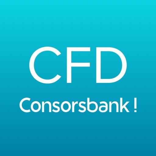 CFD Consorsbank