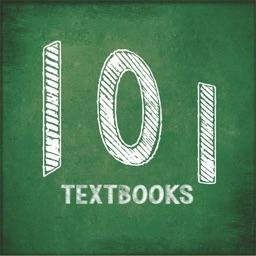 Textbooks 101