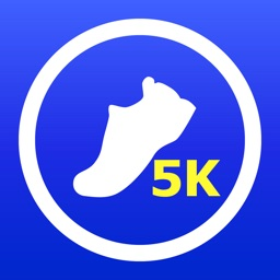 5K Runmeter Run Walk Training Apple Watch App