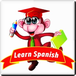 Learn Spanish: Spanish to Go