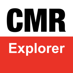 CMR Explorer
