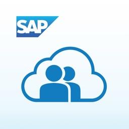 SAP Cloud for Customer