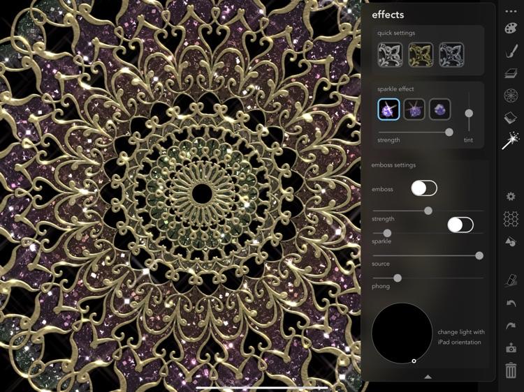 iOrnament Pro screenshot-7