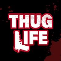 Thug Life Game free Spin hack