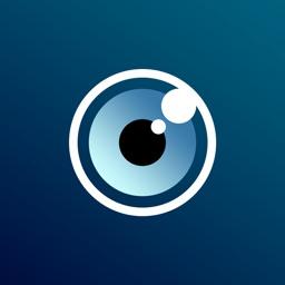 My Pocket Optician