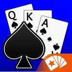 Spades+ Hack Online Generator  img