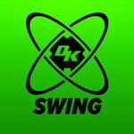 SwingTracker