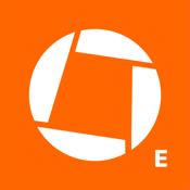 Genius Scan Enterprise app review
