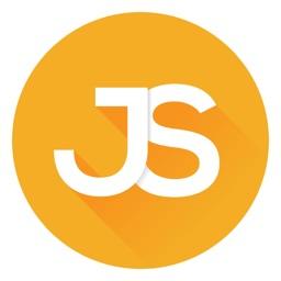 JobSuite