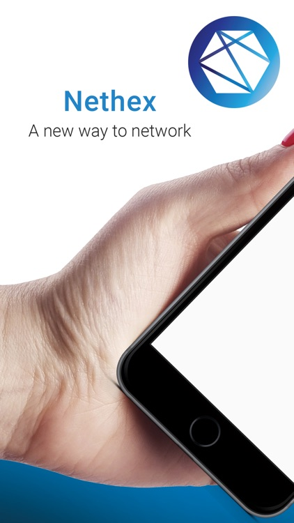 Nethex - Business networking
