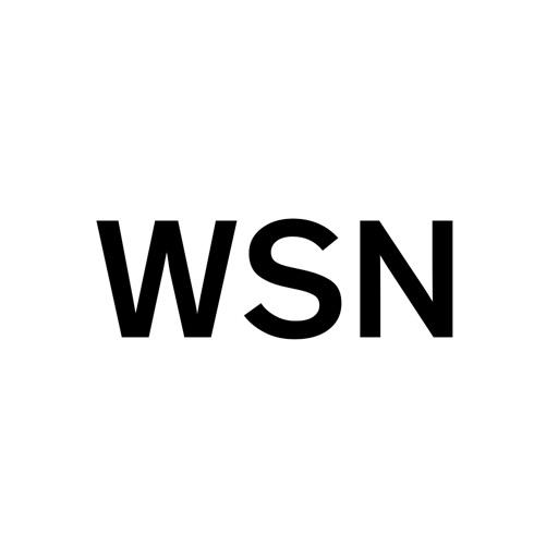 WSN Community