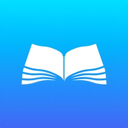 Divine Bible for iPad