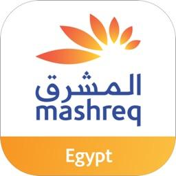Mashreq Egypt