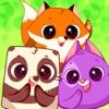 BibiLand: 0至5岁儿童的益智游戏