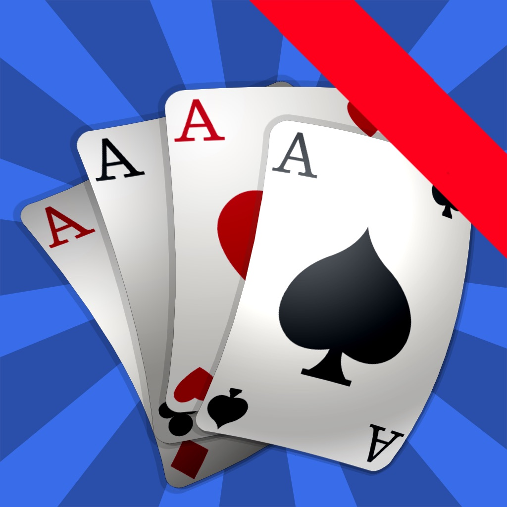 All-in-One Solitaire hack