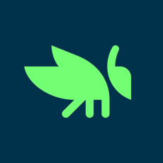 ‎Grasshopper: Learn to Code