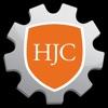 HJC Parts Express