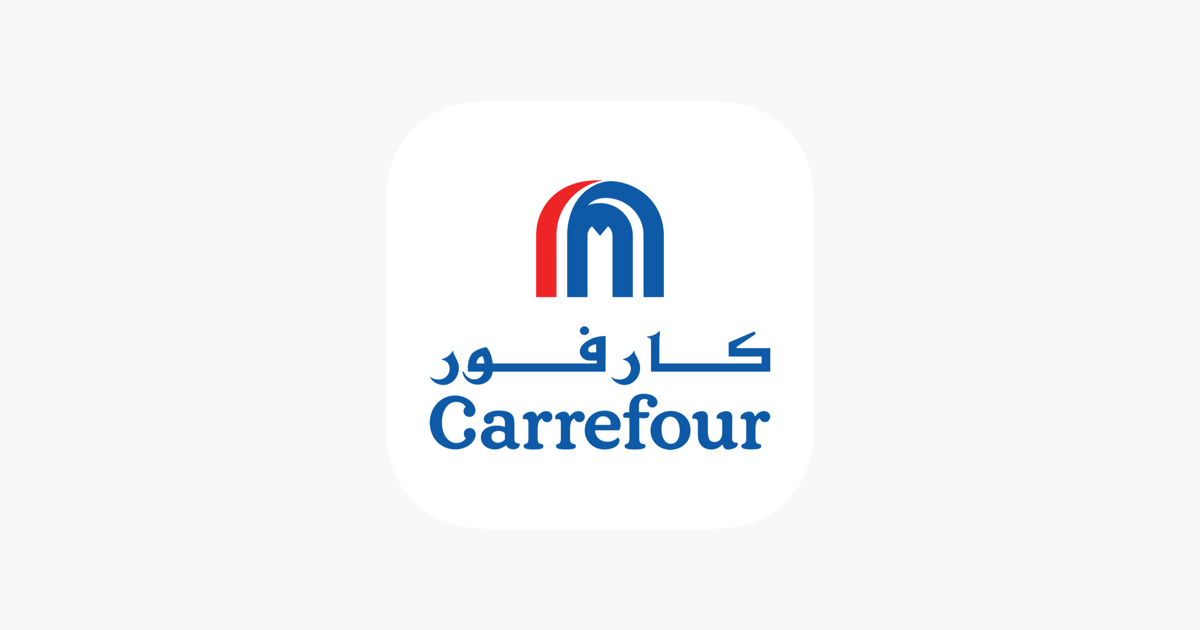 iphone for cash maf carrefour on the app 7066