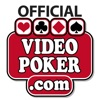 VideoPoker.com - Video Poker