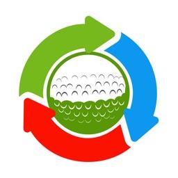 Accelerate Golf