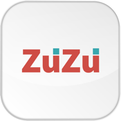 Zuzu Logic Puzzles · Play and earn rewards icon