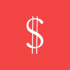 Währungsrechner - Wechselkurse