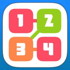 Activities of Number Join Game