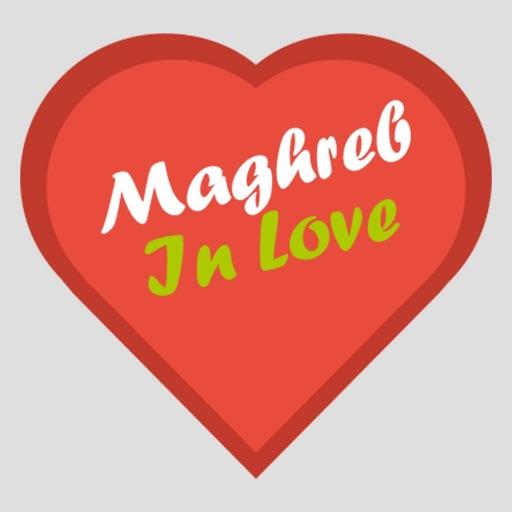 Maghrebinlove, muslim dating iOS App
