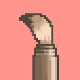 Pixel Gaka