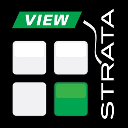 Strata View