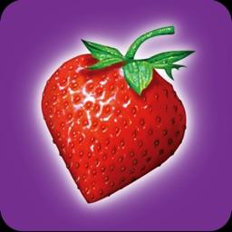 Strawberrynet- Beauty Shopping