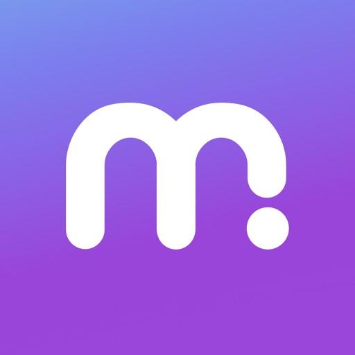 mubeat