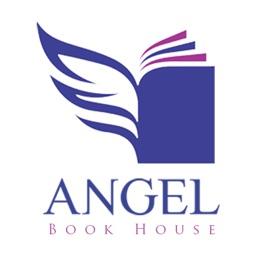 ANGEL DigiPedia