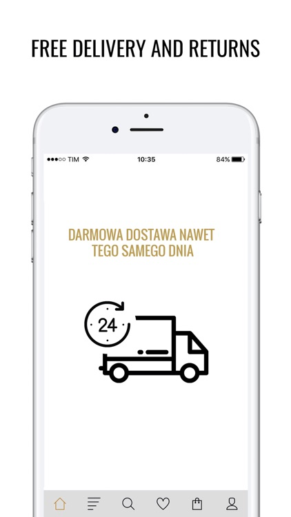 Answear - online fashion store screenshot-4