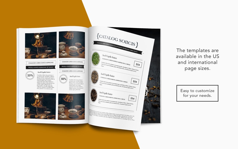 Templates for Pages - DesiGN Screenshot 03 1g2xxopy