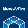 Stansberry Newswire
