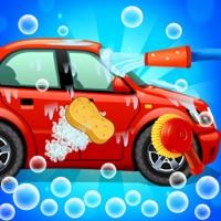 Codes for Car Wash Simulator Hack