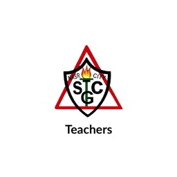 St.George Nasr City (Teachers)