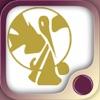 Hypnobirthing -Birth Made Easy - iPhoneアプリ