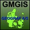 GMGIS