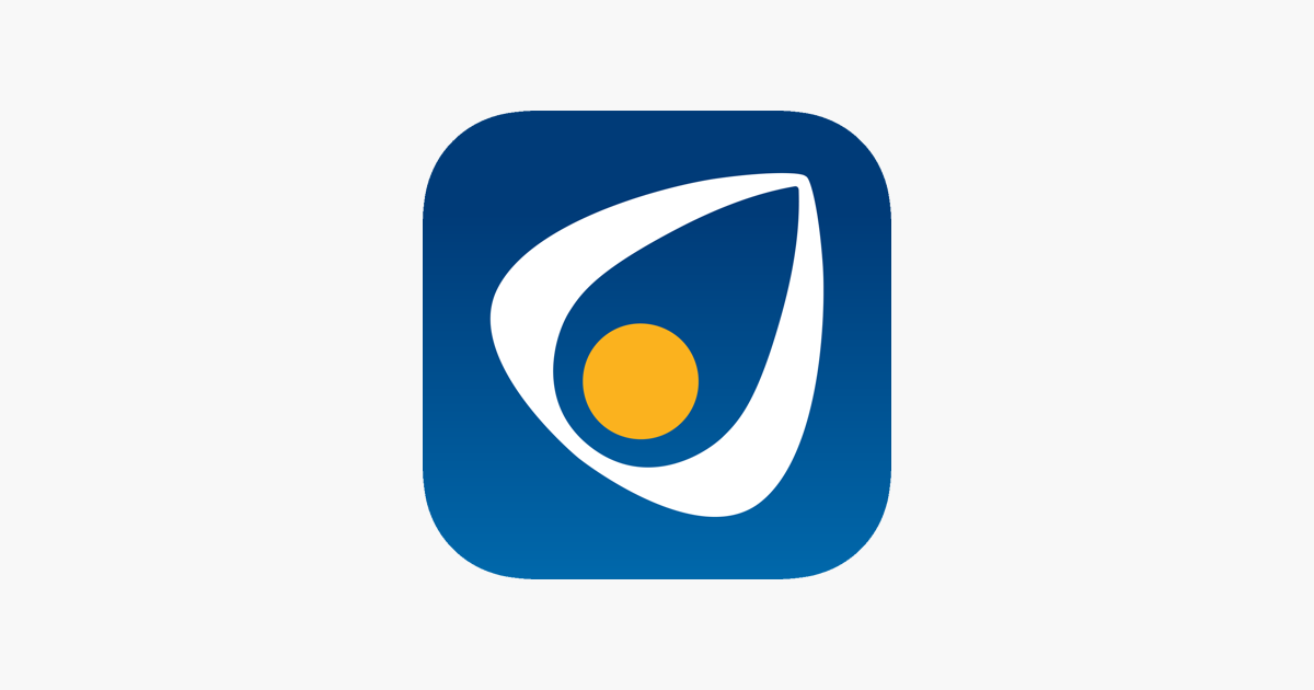 Moinves Online Mutual Funds On The App Store