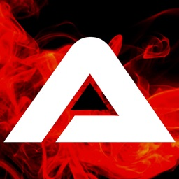 Apollo Streams: Live Stream