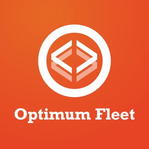 Optimum Fleet