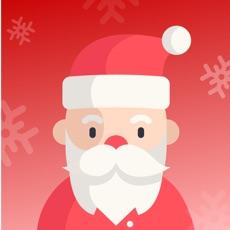 Activities of Santa Claus - Christmas Tycoon