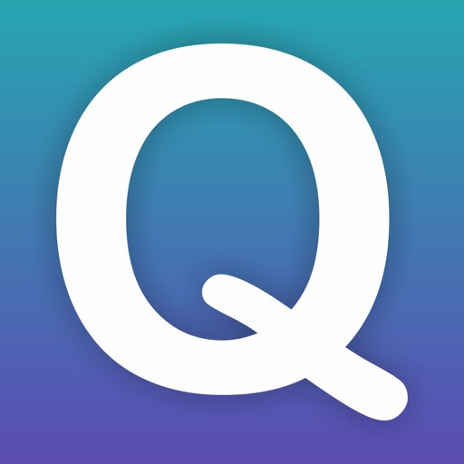 Q UP - Painless OPD Experience