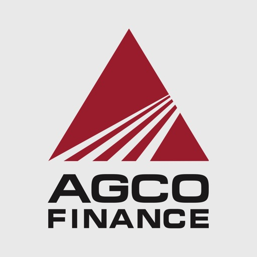 AGCO Finance Inspections