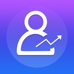 Followers Master for Instagram on the App Store