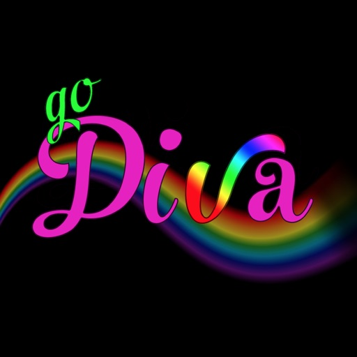Go Diva Car Service for Women