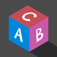 Codes for Learn ABC Games Hack