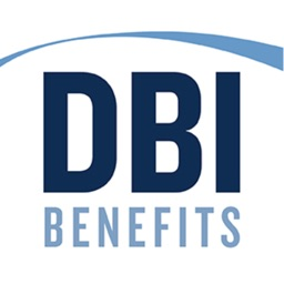 Benefits By Discovery Benefits